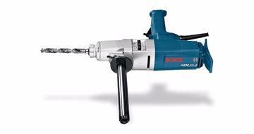 Imagen de Taladro Con Cono Morse Profesional 1150w Bosch Gbm 23-2