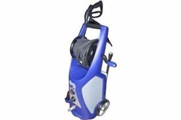 Imagen de Hidrolavadora 590-tss Blue Clean 2,8kw 12909 Annovi