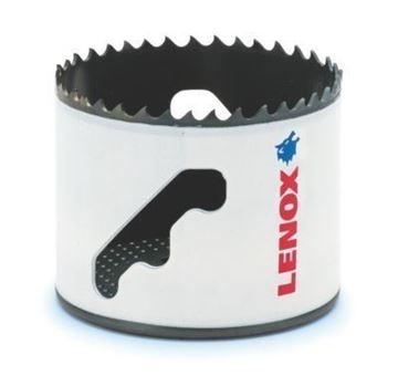 Imagen de Sierra Copa 1 -25mm         Lenox Made In U.s.a.