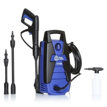 Imagen de Annovi Reverberi Hidrolavadora 111s Blue Clean 1.3 Kw