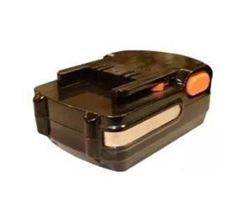Imagen de Bateria 18v 1.5a Para Atornillador Dad1880l Daewoo Dabt18l