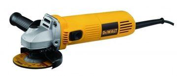 Imagen de Amoladora Angular Eléctrica 4.5 Pulgadas 700w Dewalt Dwe4010