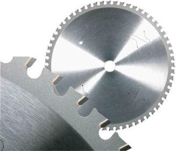 Imagen de Sierra Circular Para Metal 14 Pulgadas 90 Dientes Alfra