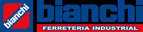 Bianchi Ferretería Industrial
