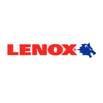 Logo de la marca Lenox