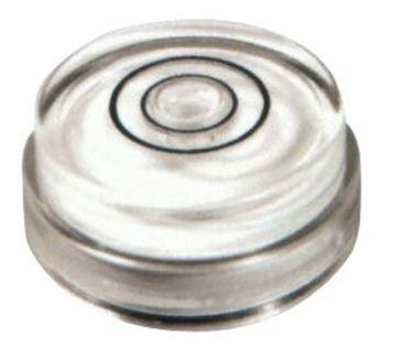 """Imagen de Nivel """"Bullseye""""Todas direcciones(heladeras,etc)""""EMPIRE""""3604"""