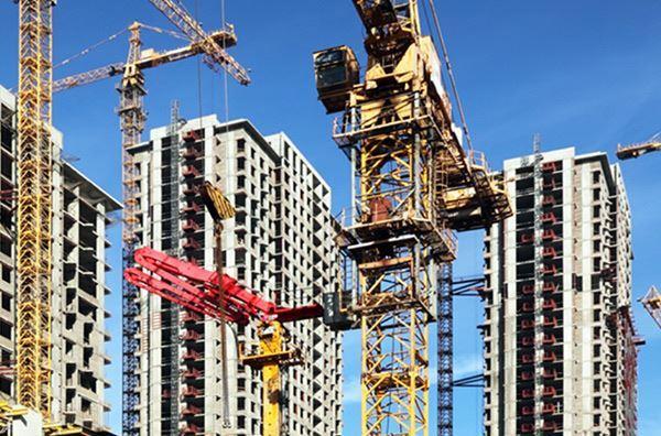 Imagen para la categoría Construcción