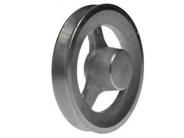 Imagen de Polea De Aluminio 1-13-150 Mademil