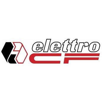 Logo de la marca Elettro