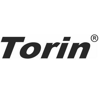 Logo de la marca Torin