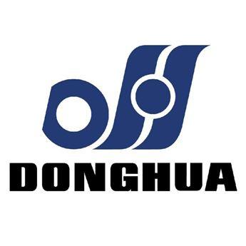 Logo de la marca Donghua