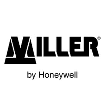 Logo de la marca Miller