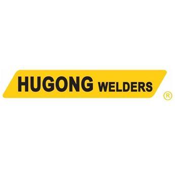 Logo de la marca Hugong