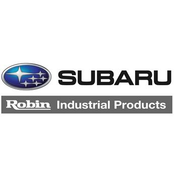 Logo de la marca Subaru