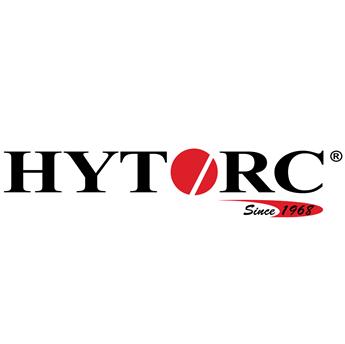 Logo de la marca Hytorc