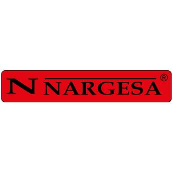 Logo de la marca Nargesa
