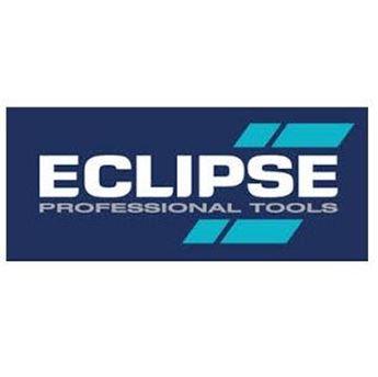 Logo de la marca Eclipse