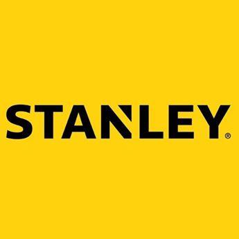 Logo de la marca Stanley