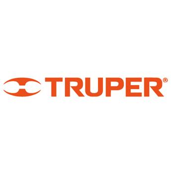 Logo de la marca Truper