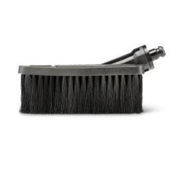 Imagen de cepillo de lavado vertical Hidrolavadora Nilfisk