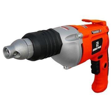 Imagen de atornillador eléctrico 6mm 710W Dowen Pagio AE60PN 9993410.1