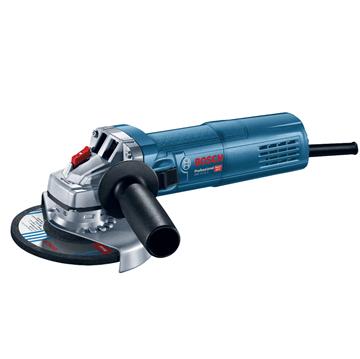 "Imagen de Amoladora Angular 5"" 900w Bosch GWS 9-125 S"