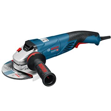 "Imagen de Amoladora Angular 5"" 1800w Bosch GWS 18-125 PL"
