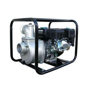 """Imagen de Motobomba a nafta 3"""" motor 6.5HP BTA MB70"""