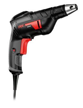 Imagen de Atornillador eléctrico drywall 520W Skil 6520