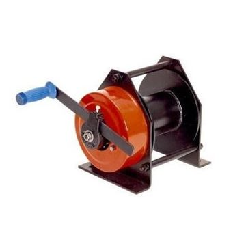 Imagen de Malacate manual sin cable 1000kg Gan Mar