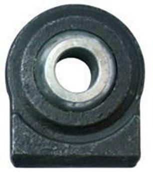 Imagen de Articulación De Bola Para Tractor 25mm